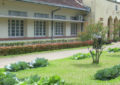 Sri Lanka Agricultural College Has Been Indefinitely Closed