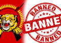 14 Pro LTTE Supporters Barred From Entering Sri Lanka