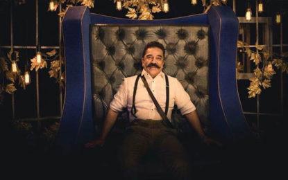 Bigg Boss Tamil 2: Kamal Haasan's Show Opens on a HighNote.