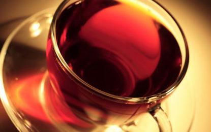 Taste Tea at Less Price from Sunday