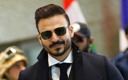 Vivek Oberoi On Inside Edge 2: We Are Going International This Time.