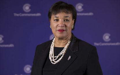 Commonwealth Secretary-General to visit Sri Lanka this week