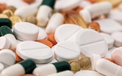 Health authorities meet to find solutions to drug shortages