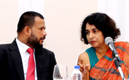 Sri Lanka wins historic export judgement in US Trade Courts