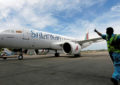 SriLankan Airlines paid Rs. 36.8 million to ad firm twice