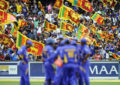 Lankan Board postpones new T20 Cricket League