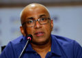 """Still have time to decide World Cup squad"" – Hathurusingha [VIDEO]"