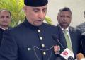Pakistan always supported Sri Lanka's national security, democracy, law and economic progress