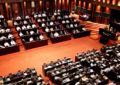 Draft Bill of the new Constitution to tabled before Constitutional Council on Sept. 25