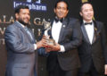 Sri Lankan entrepreneurs clinch top Asian Award
