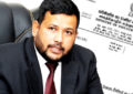 Only three vehicles allocated to Minister Bathiudeen – Ministry reiterates