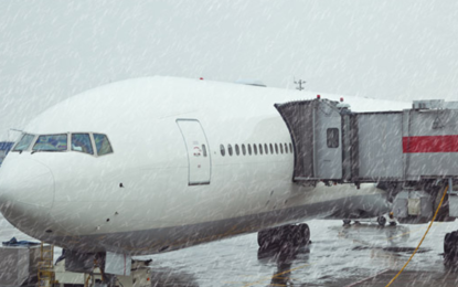 All Flights Service between Colombo and Kochi Cancelled