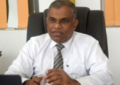 New Postmaster General Appointed