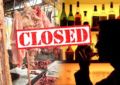 Decision to Close Meat Shops and Bars in Kandy