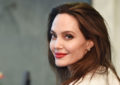 """Angelina Jolie to star in, produce """"The Kept"""""""