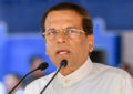 """Rs. 9,000 million to provide dry ration to drought affected people"" – President"