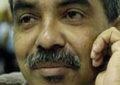 Army Intelligence Officer arrested over Eknaligoda's disappearance