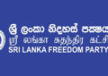 Several top SLFP Parliamentarians removed as Seat Organisers