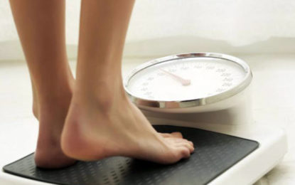 Diet, weight may affect response to bipolar disorder treatment