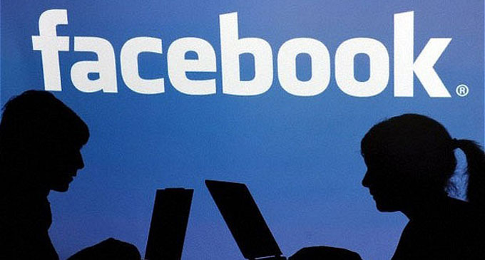 Facebook ups funds for Sinhala, Tamil expertise