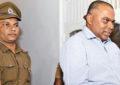 DIG Nalaka De Silva further remanded