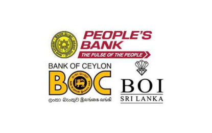 People's Bank, BOC, BoI Director Boards dissolved