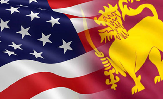 US Embassy in Sri Lanka closes to the public