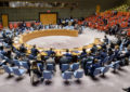UN asks Sri Lanka to repatriate Commander in Mali