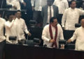 Rajapaksa to take on Opposition Leader post: Dinesh to Chief Opposition Whip