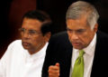 """UNP prepared to work with President again,"" Sajith says"