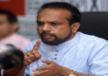 """""""Opposition's presidential candidate ready"""" – MP Ranjith Soyza"""