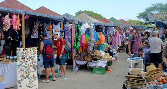 Sri Lanka to kick off mega integrated tourism digital plan to boost arrivals