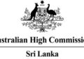 Australia welcomes political development in Sri Lanka