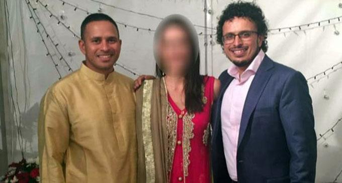 Australian Cricketer's brother tried to frame Sri Lankan student as terrorist – Authorities
