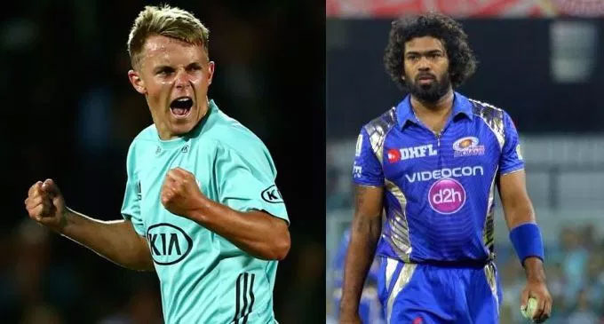 IPL 2019 auction: List of players with highest base price