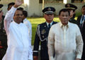 Activists decry Sri Lankan President's praise for Duterte's drugs war