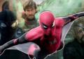 Spiderman Far From Home trailer: Best takeaways