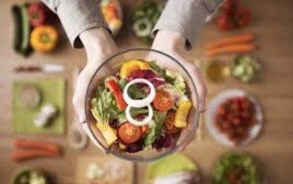Vegan diet good for gut hormones: study