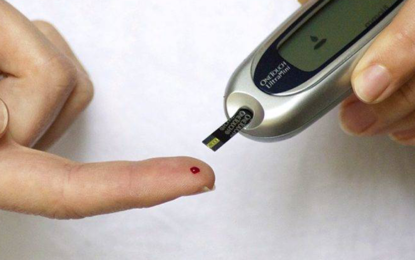 Vitamin D intake could lower diabetes risk: Study