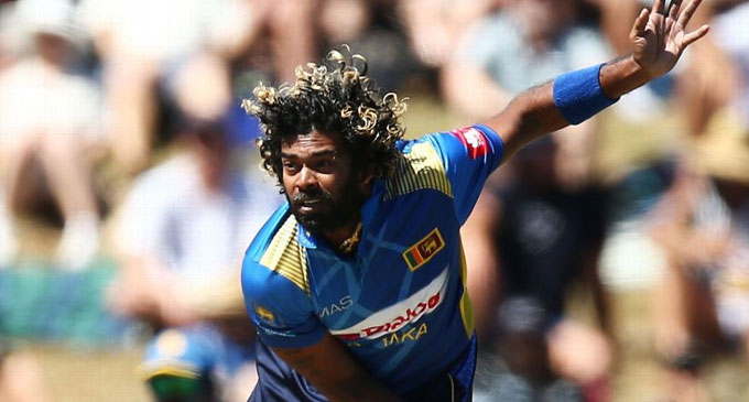 Disappointing that SL need to qualify for T20 World Cup – Lasith Malinga