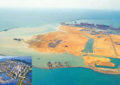 Colombo Port City: Bidding to be completed by May