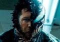 Venom sequel in the works