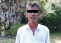 Navy arrests an Indian immigrant in Talaimannar