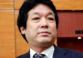 Japanese Premier's Special Advisor to visit Sri Lanka today