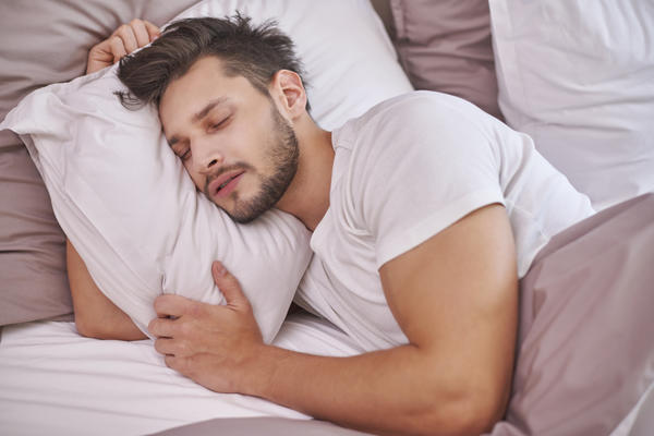 Mindfulness, sleep may reduce exhaustion in entrepreneurs: Study