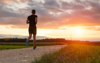 Exercise may improve thinking skills in young individuals: Study