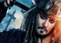 """""""Deadpool"""" Scribes Exit The """"Pirates"""" Reboot"""