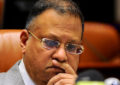 Singapore media reports on Mahendran misleading – PMD