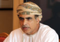 Sri Lanka say Oman Minister has arrived for refinery project launch