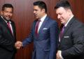 Kabul calls to revive trade with Sri Lanka
